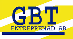 entreprenad logo